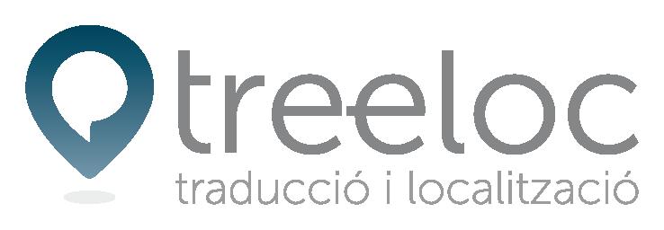 Treeloc